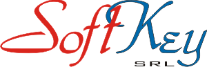 Soft Key LOGO